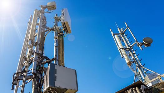 刘万青:5G时代表面处理行业发展新方向